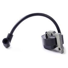 Zündspule Zündmodul Ersatz für Homelite XL XL2 Super 2 VI Super 2 kettensäge NEU