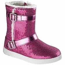 Circo Boots Gabby (pink / size 6) NEW! Selling for $39 on Amazon Snow or Style