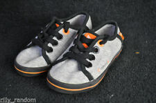 Plimsolls NEXT Shoes for Boys with Laces