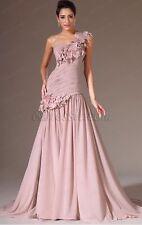 EDressit BNWT 2014 une épaule sweetheart robe. Taille UK 8