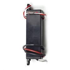 DC 12V to 20000V High Voltage Electrostatic Sprayer Negative Ion Generator L