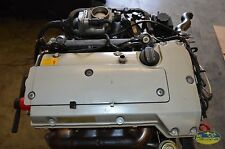 Complete Engines For Mercedes Benz C230 Ebay