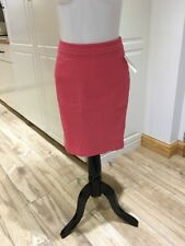 BNWT H&M Pink Skirt Size 10