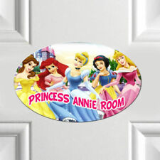 Disney Bedroom Home Décor