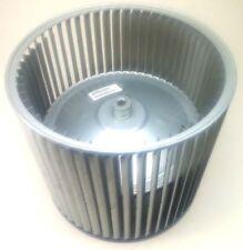 Furnace Fan Blade Blower Motor Wheel ICP 03-55084 LA22ZA127 11-10 DD 0.50 CLW CV