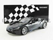Voitures miniatures MINICHAMPS BMW