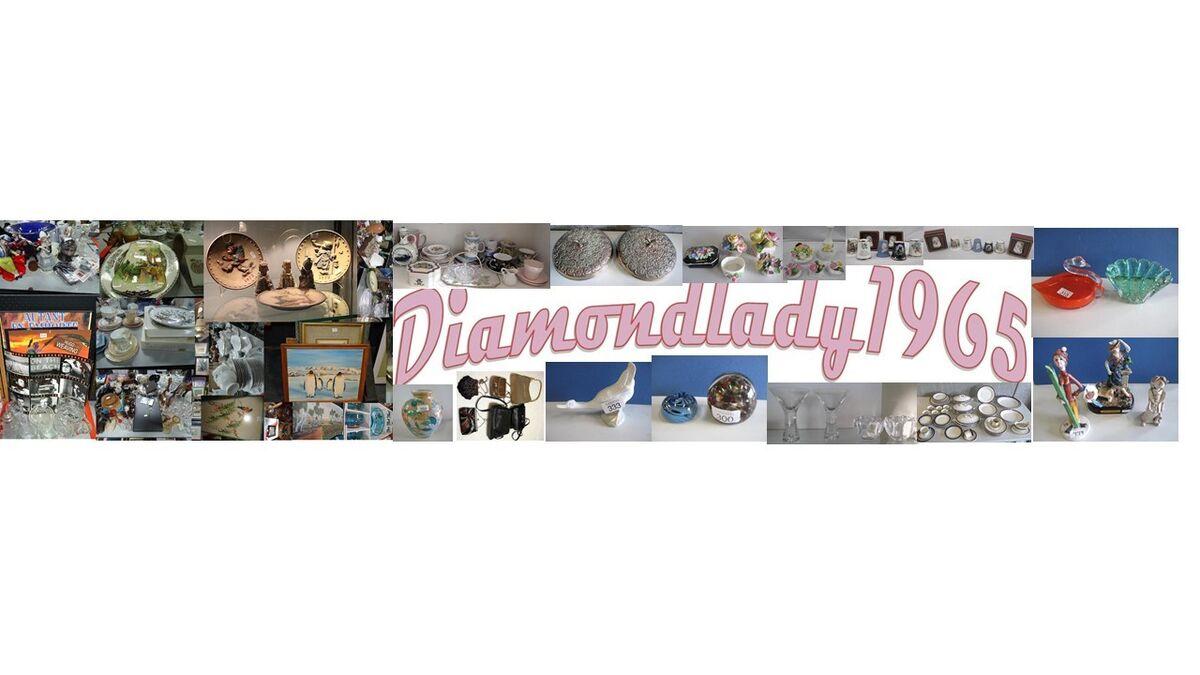 Diamondlady1965