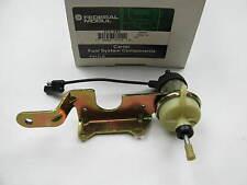NOS 1981-1986 Jeep CJ5 CJ7 Carburetor Idle Stop Vacuum Solenoid 83500342 213-245