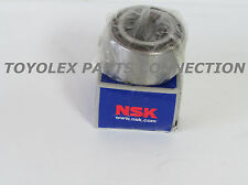 NEW NSK LEXUS /TOYOTA  100% OEM REAR NSK AXLE WHEEL BEARING 90369-43005