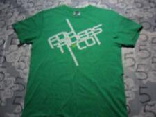 Medium- Vintage Tag Fox Riders T- Shirt