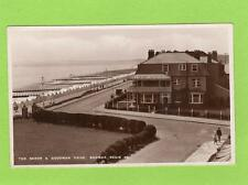 Sands Goodman Drive Bognor Regis unused RP pc by Norman Ref C501