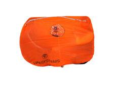 Lifesystems Emergency Mountaineering Survival Storm Shelter Bivi Bothy Bag 2 Man