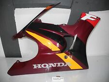 Seitenteil rechts Sidecowl right Honda CBR600F PC31 BJ.95 gebraucht used