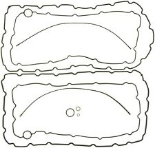 CARQUEST/Victor OS32271 Oil Pan Gaskets