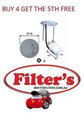 FUEL FILTER FOR LEXUS RX350 3.5L V6 GUS35R 2GR-FE 06- GGL15R 2GR-FE 02/09-