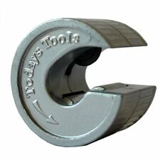 Todays Tools 28mm Fast Kut Pipe Cutter