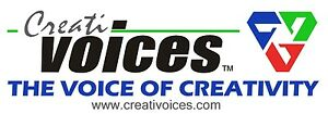 Voice Acting and Dubbing Workshop