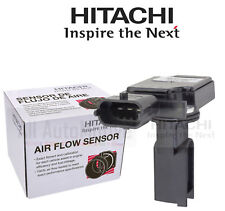 Mass Air Flow Sensor-Aero Hitachi MAF0011