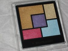 YSL # 11 BALLETS RUSSES Couture Palette EYESHADOW 0.18 OZ Yves Saint Laurent NEW