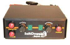 SaltDogg/Buyers Variable speed controller for SHPE Spreader, OEM, Part # 3014199