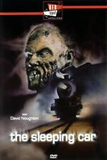 The Sleeping Car (1990) DVD