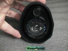 FlashLight DVR Video Camera Recorder Security Light LED