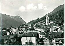 CARTOLINA d'Epoca - LECCO : PRIMALUNA 1957