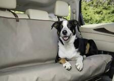 PetSafe Happy Ride Waterproof Seat Covers - Fits Cars, Trucks, Minivans and Suvs