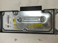 OEM 2013-2016 AUDI A4 AUDIO AMP AMPLIFIER P/N 8R1035223A