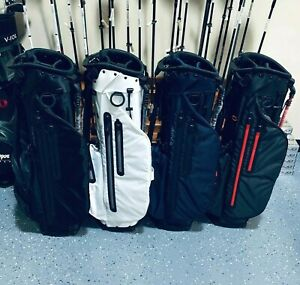 Titleist 2020 Players 4 StaDry Stand Bag NO LOGO TB9SX2