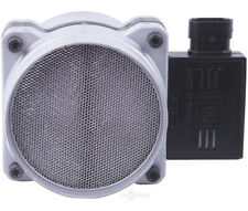 Mass Air Flow Sensor ACDelco Pro 213-3457 Reman