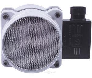 Mass Air Flow Sensor ACDelco 213-3457 Reman