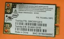 Modulo wifi TOSHIBA EQUIUM A100 SATELLITE A100 V000060840