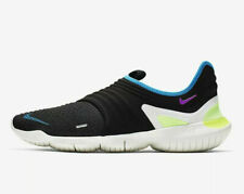 NIKE FREE RN FLYKNIT 3.0 MENS RUNNING TRAINERS SIZE UK 7,7.5