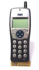 Cisco CP-7920G-E-K9  Mobilteil & Akku TOP!