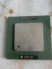 VINTAGE Intel Cel. 3 Tualatin 1.3 Ghz FCPGA2-370 SL6C7