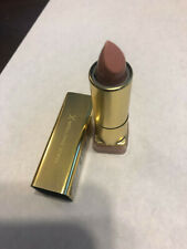 Max Factor X Lipstick #725 Simply Nude unsealed new