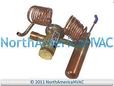 Lennox Armstrong Ducane A-Coil TXV Valve R410A R-410A 42W42 19W97 100481-14