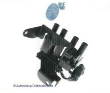 ADG01443 Bobina d'accensione (MARCA-BLUEPRINT)