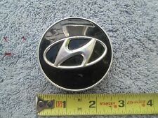 Hyundai Genesis Santa Fe Center Cap OEM Part # 52960-2M000