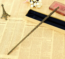 New Hermione Granger Magic Wand In Gift Box Top Quality UK