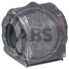 A.B.S. LAGERBUCHSE STABILISATOR FORD VOLVO 271378