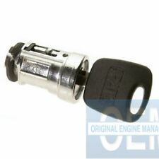 Ignition Lock and Cylinder Switch-Cylinder Original Eng Mgmt ILC153