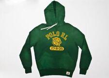 Polo Jeans Co.