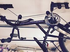 Bike Lift Professional Bike Hoist