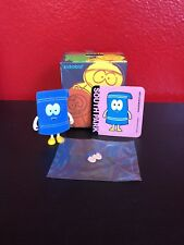 "Towelie - South Park - 3"" Kidrobot Figurine"