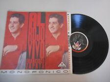LP Ethno Francisco Zapata - Al Rojo Vivo (12 Song) ZEIDA REC Colombia