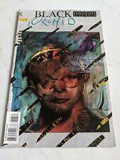 Black Orchid #13 September 1994 DC Vertigo Comics