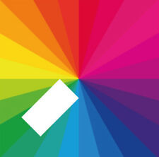"Jamie xx : In Colour VINYL 12"" Album (2015) ***NEW*** FREE Shipping, Save £s"