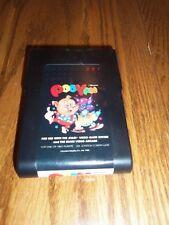 Pooyan (Atari 2600, 1982)